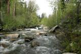 Lundy Creek