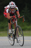 The Tour of Anchorage, 2010