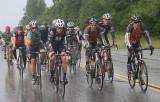 Kincaid Road Race
