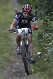 climb011.jpg