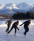 skate003.jpg