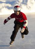skate006.jpg