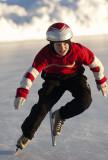 skate007.jpg