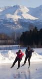 skate011.jpg