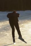 skating010.jpg
