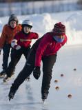skate012.jpg