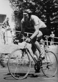 Charlie Greenlaw, 1966