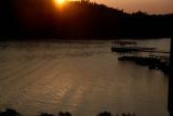 KY Lake_3