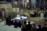 Basilica dell'Annunciazione , Basilica of The Annunciation