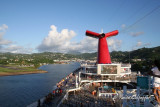 Caribbean Cruise 2010