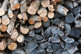 Firewood Old and New
