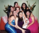 Amigos5