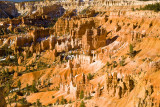 Bryce Ampitheater at Sunset Point