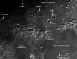 Apollo 15 Site