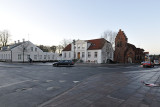 Norups Plads Silkeborg 2