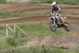 Southwest Motocross 7-25-2009