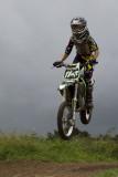 Southwest Motocross 9-6-2010
