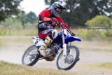 SWMX - 10/17/2010