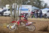 Cornerstone MX - 1/23/2011