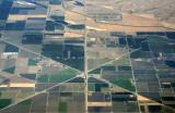 Prairie Edge.jpg
