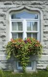 window box.jpg