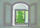 Inner window San Rocco.jpg