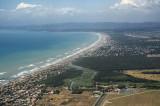 La Costa di Lazio.jpg