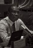 Sec. Gen. H. Touré