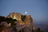 Erice - City of Science and Peace