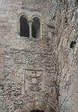 Detail - Castello Normano
