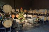 Rosenbloom Winery - Alameda
