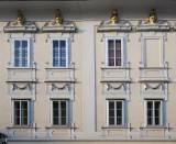 Ljubljana - Consular district