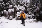 Hiking 2009