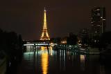 From Paris May 2008