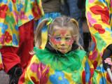 carnaval_in_tegelen_2009