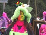 carnaval_parade_2006