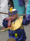 carnaval_in_tegelen_2008