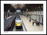 06_Platform 1