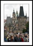 Prague May06
