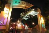 Rock 'n' Roller CoasterDisney - MGM Studios
