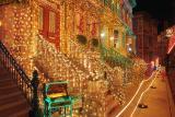 Osborne Family Spectacle of LightsDisney - MGM Studios