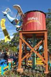 Goofy's Wiseacre FarmMickey's Toontown FairMagic Kingdom