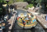 Kali River RapidsDisney's Animal Kingdom