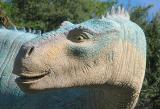 Dinosaur!Disney's Animal Kingdom