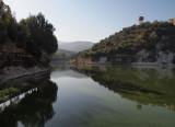 Benashei Lake