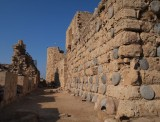 Saida - Castle