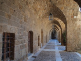 Saida - Old City