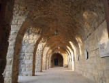 Beit Eddine (Palace)