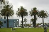 St. Kilda bay side
