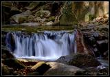Kathu waterfall